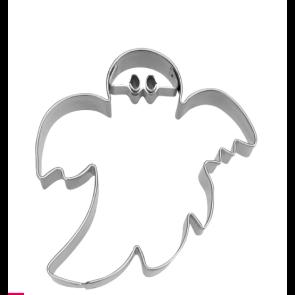 Cortador Fantasma -Stadter