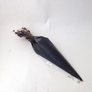 Saco de Pasteleiro Descartável 30cm - Conj. de 20
