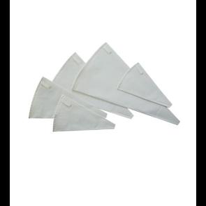 Saco de Pasteleiro Algodão 40cm - Martellato