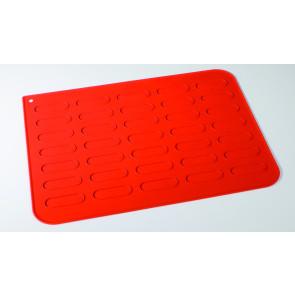 Tapete silicone para 35 Mini-Eclairs
