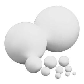 Bola de Esferovite 10cm