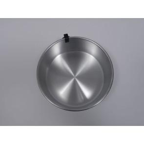Forma redonda 20cm
