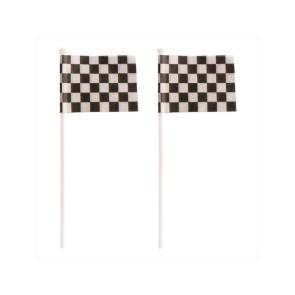 SweetArt Bandeiras Corridas- Conj 2