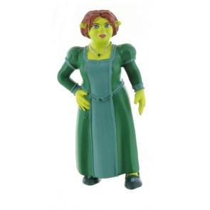 Boneco Fiona - Shrek