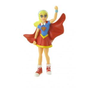 Boneco Super Girl - DC Girls