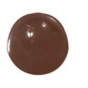 Molde de Bombons para Chocolate