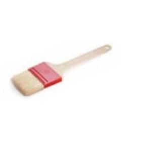 Pincel Pastelaria 4cm