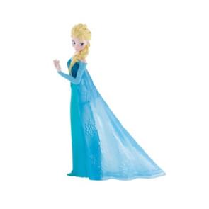 Boneco Elsa