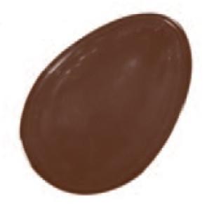 Molde de Ovos para Chocolate 4