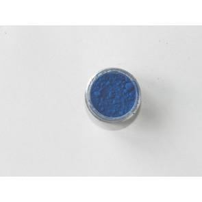Pó Não Tóxico Azul Real (Royal Blue)