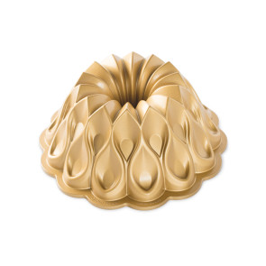 Forma Bundt Crown Nordic Ware