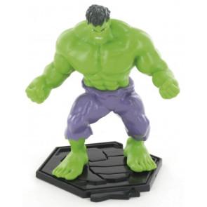Boneco Hulk - Vingadores