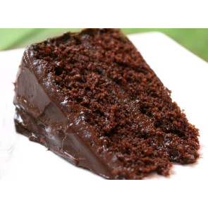 SweetArt Preparado Bolo Chocolate c/ Pepitas - 1kg