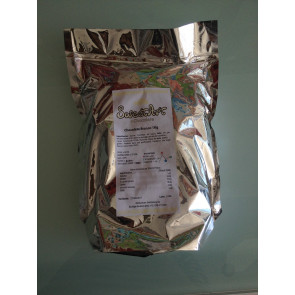 Chocolate Branco SweetArt 1kg