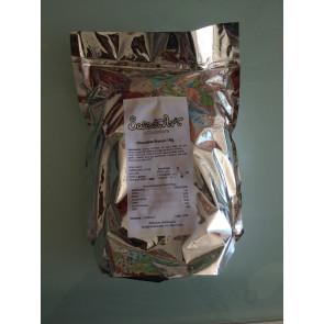 Chocolate Branco SweetArt 1kg