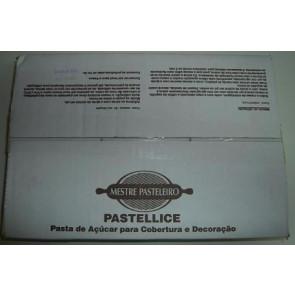 Pastellice 2,5kg