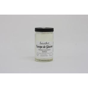Xarope de Glucose de Milho 500gr