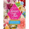 """Livro """"Açúcar em Flor"""""""