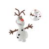 Boneco Olaf - Frozen