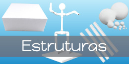 """Estruturas"""""""