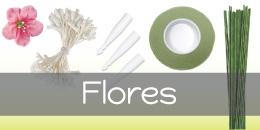 """Flores"""""""