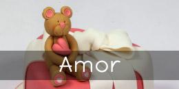 Tema Amor