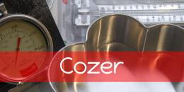 """Cozer"""""""