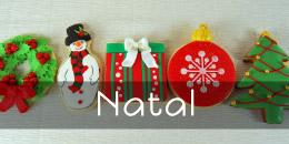 Tema Natal